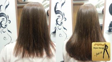 Haarverlangerung koblenz